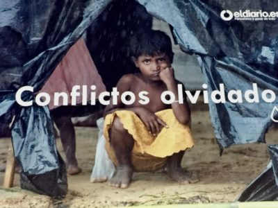 Source: UNHCR