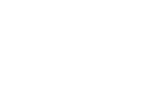 Words Heal The World - Official Website